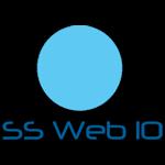 SSWeb10