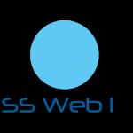 SSWeb1